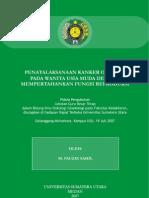 Ppgb 2007 m Fauzie Sahil