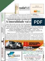 Media Fax 5183
