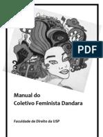 Manual Coletivo Dandara
