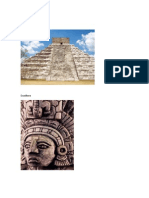 Arte Precolombinaas