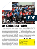 Pananaw February 2013