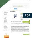 Linksys SPA 3102.pdf