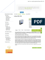 Linksys SPA 3102.pdf