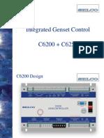 C6200 Presentation pdf.pdf