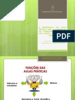 Slides Tcc Corrigidos Lucia Silva (Aaaaa)