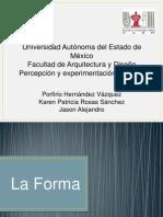 LA_FORMA