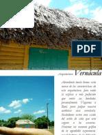Arquitectura Vernácula - Baní, Republica Dominicana