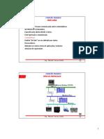 AULA 4 - MODBUS SLIDES.pdf
