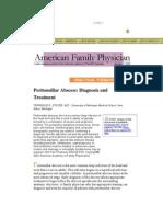 Abcess Peritonsillar.doc