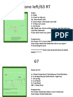 Neal Brown clinic ppt