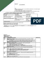 0 1 Planificare Anuala Grupa Mijlocie