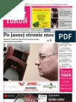 Poza Toruń nr 16.pdf