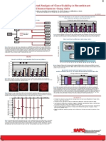 SAFC Biosciences Scientific Posters - An Evaluation of the Intrinsic IgG Production Capabilities of Different Chinese Hamster Ovary Parental Cell Lines