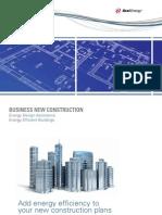 Xcel-Energy---Minnesota-Business-New-Construction
