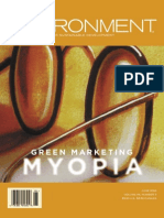 Green Marketing-Myopia.pdf