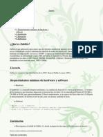 Zabbix.pdf