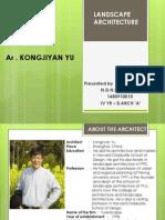 Shangai Houton Park