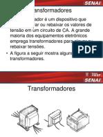 Eletronica de Potencia