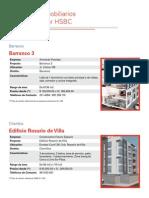 inmobiliariov33_13062012