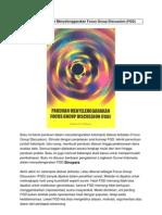 panduan-menyelenggarakan-focus-group-discussion-fgd.pdf