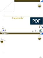 Modelo Slide01quimica