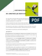 propuesta_aps.pdf