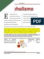 Texto Editado de Alcoholismo