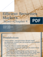 scottchapter4-120415074249-phpapp02
