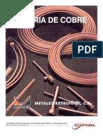NORMAS DE TUBO DE COBRE.pdf