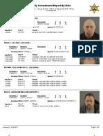 Peoria County inmates 02/24/13