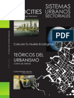 Revista Urbana Final