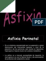 Asfixia.ppt
