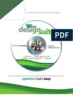 TACO Design Suite.pdf