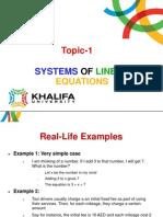 math204_la_Topic-1 (1).ppt
