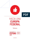 HaciaUnaEuropaFederal.pdf