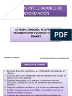 SISTEMAS INTEGRADORES DE INFORMACIÓN - copia