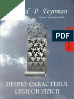 Despre caracterul legilor fizicii AN.pdf