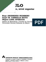 Cálculo 1 (Arizmendi, Carrillo, Lara).pdf