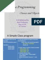 Java classes.pdf