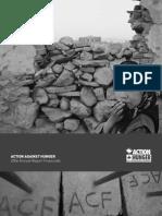 ACF USA Annual Report Financials 2006