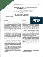 Intervención psicológica en un caso de ansiedad ante exámenes Cuesta y Mas (2004).pdf