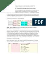 IDENTIFICACION DE VEHICULOS A MOTOR MUNDIAL y mas tecnologia automotriz.pdf