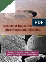 IES-04 Terrestrial Impact Structures (1)