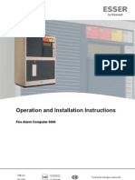 System 8008 - Operation and Installation Instruction.pdf