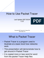 howtousepackettracer-120919080007-phpapp02