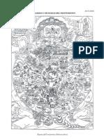 (ITA Buddhismo) Bhavacakra e Originazione Indipendente