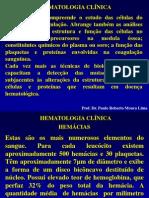 Aula+Hematologia