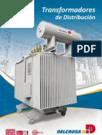 delcrosa_trafos_distribucion