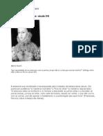 34337830 Historia Da Beleza Seculo XVI