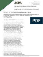 la stampa-25.07.2005.pdf